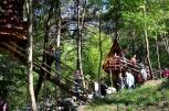 tree_village_casette