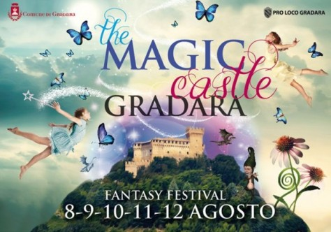 magic_castle_gradara-598x420