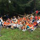 Alpe cimbra Folgaria festival del gioco