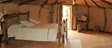 sardinia-antiga-capanna-interno
