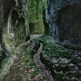 vie_cave_san _rocco