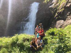 mirtillo_rosso_escursioni_estate_cascata