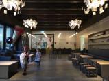 mirtillo_rosso_ristorante_baby