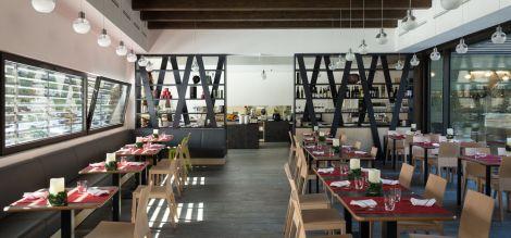mirtillo_rosso_ristorante_sala