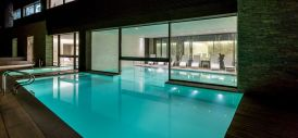 mirtillo_rosso_spa_interna_piscine