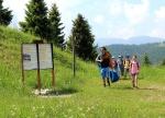 Estate-Hotel-Grizzly-escursioni