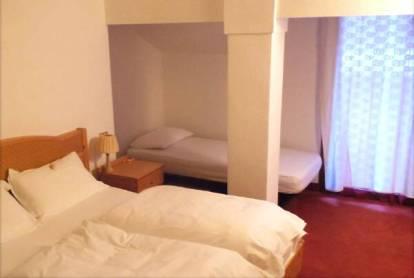 hotel_grizzly_camera_tripla