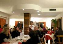 hotel_grizzly_sala_ristorante