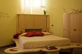 Milano_hotel_la_residenza_ecological_room