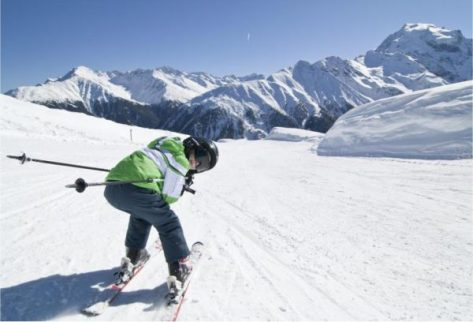 val-venosta_sciare