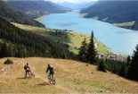 val_venosta_estate_mountain_bike