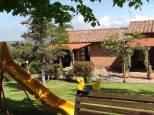agriturismo_vacanze_ideali_tenuta_badia_areagiochi