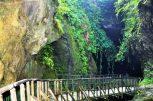 grotte_del_caglieron_percorso