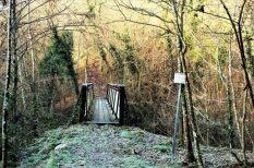 grotte_del_caglieron_pont_de_fer