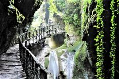 grotte_del_caglieron_sentiero_pont_de_fer