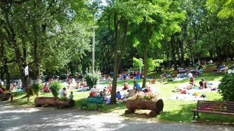lago_di_vico_riva_verde_prato