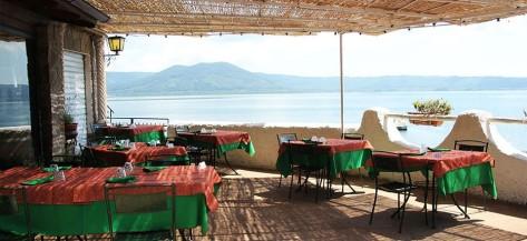 lago_di_vico_ultima_spiaggia_ristorante