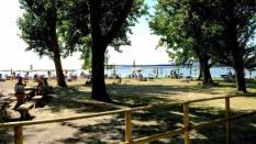 trasimeno_spiaggia_caloni