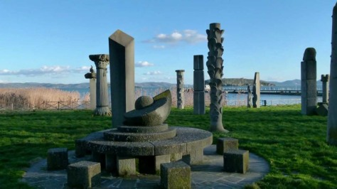 umbria_tuoro_trasimeno_land_art_campo_del_sole