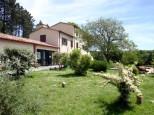 riserva_monte_rufeno_museo_fiore_esterno