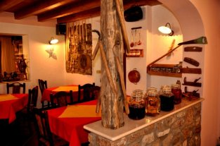 tree_village_miramonti_ristorante