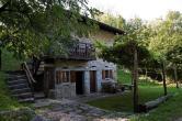 Albergo_diffuso_friuli_monte_prat_casa_vigilant