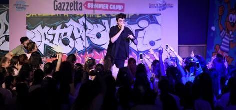 gazzetta_summer_camp_my_idol_bravi