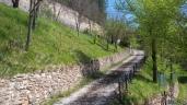 itinerario_acqua_residence_menotre