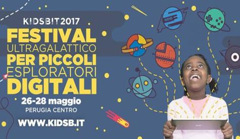 Manifesto Kidsbit2017