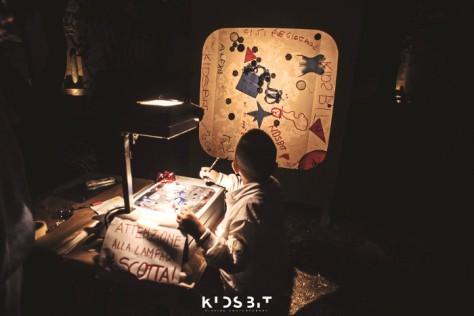 kidsbit_giochi_di_luce