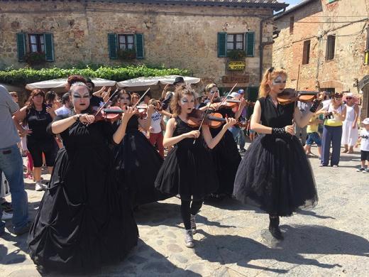 monteriggioni_castello_dei_balocchi