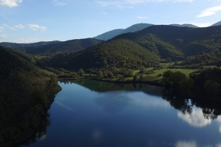 piediluco_panoramica