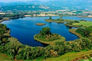 riserva_laghi_lungo_ripasottile