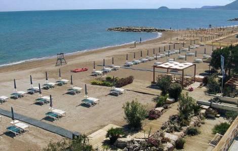 hotel_del_bambino-spiaggia