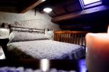 Albergo Diffuso Robur Marsorum-camera-letto