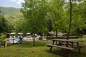 albergo_diffuso_borgo_dei_corsi_giardino
