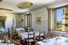 albergo_diffuso_borgo_montemaggiore_ristorante