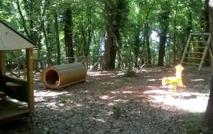 gargano-foresta-umbra-sfilzi-areagioco1