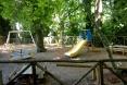 gargano-foresta-umbra-sfilzi-areagioco2