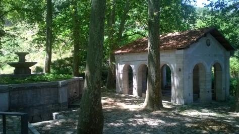 gargano-vico-del-gargano-fontanavecchia3