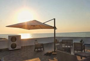 rodi_garganico_casa_vacanza_la_margherita