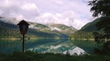 sauris_friuli_lago_panorama_albergo_diffuso