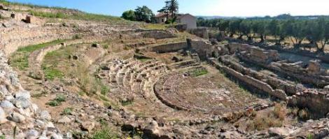 calabria_parco_archeologico_scolacium