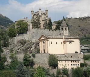 Castellostpierre
