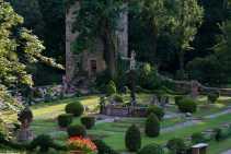 emilia_romagna_grazzano_visconti_castello_giardini