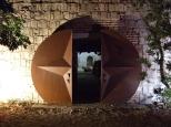 lazio_bunker_soratte_entrata