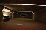 lazio_soratte_bunker