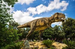 parco_sardegna_in_miniatura_dinosauri