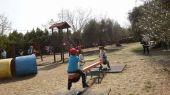 parco_sardegna_in_miniatura_giochi