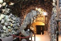toscana_museo_torture_san_gimignano_lupo